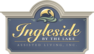 logo_lake_sign