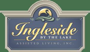 logo_lake_sign