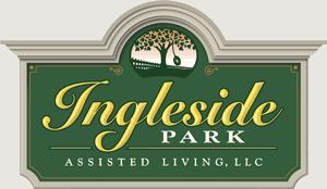 logo_park_sign