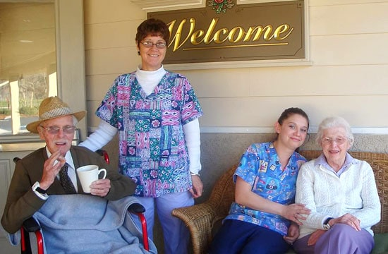 Central-Coast-Assisted-Living-Cost